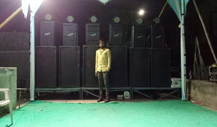 Avenue DJ Sound