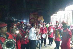 Piyush Band