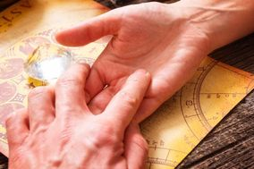 Purushotham Naadi Astrologer