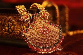 Harsahaimal Shiamlal Jewellers