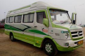 Diya Tours & Travels