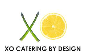XO Catering By Design