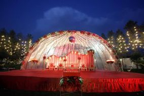 Ritu Tent House