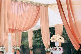 Taursonz Wedding Planners