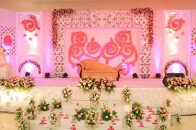 Sai Weddings, Erode