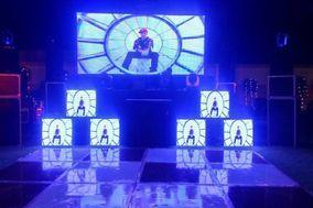 DJ Love, Ludhiana