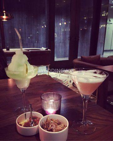 Chidyaghar Bar