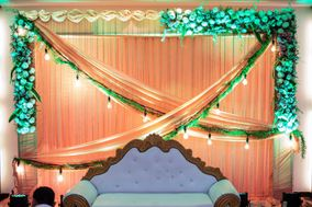 Gatha Events, Pune