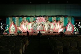 Shiri Events