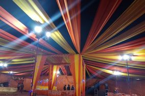 Gaur Caterers and Tent House, Faridabad