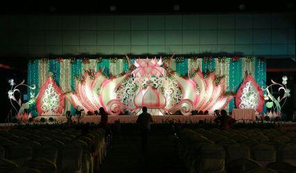 Shiri Events