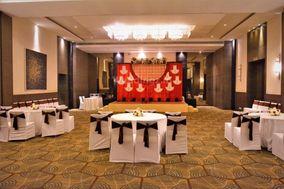 Radisson Kolkata Ballygunge