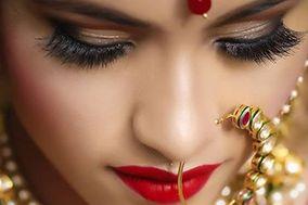 Mehak Chopra Makeup Studio, Ludhiana