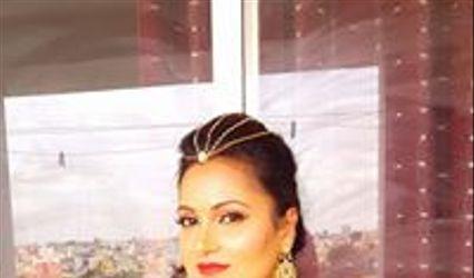 Royale Makeup Artistry