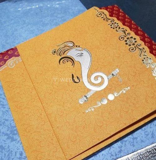 Vidhi Cards, Raopura