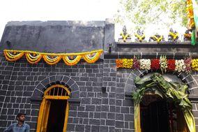 Shree Siddhi Vinayak, Matunga