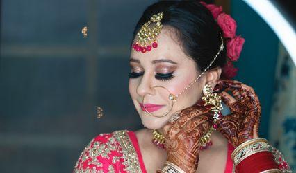 Rishab Mehta Photography