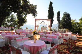 The Fern Surya Resort- Dharmapur (Kasauli Hill)