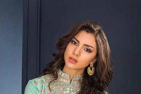 Rajdhani Suits