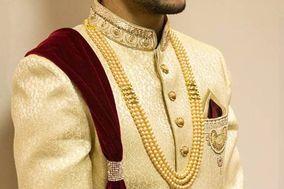 Kumar Fashioners