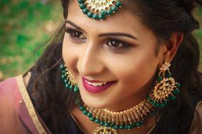 Hi Shine by Neha Gupta