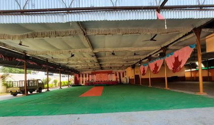 Suraj Garden Function Hall