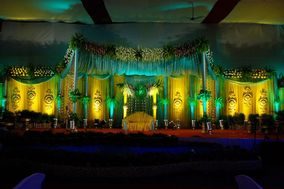 Agrawal Caterers & Decorators