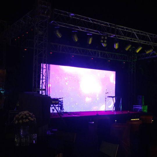DJ Javed, Nagpur