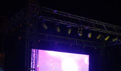 DJ Javed, Nagpur 1