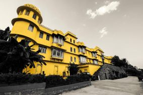 Shahpura Kumbhal Villas