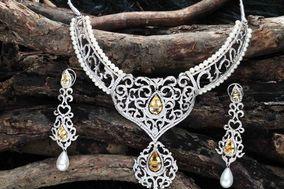 Diamond Jewellery By Ashish
