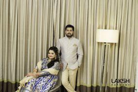 Laksh Fotoart