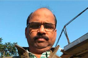Prakash Pendse