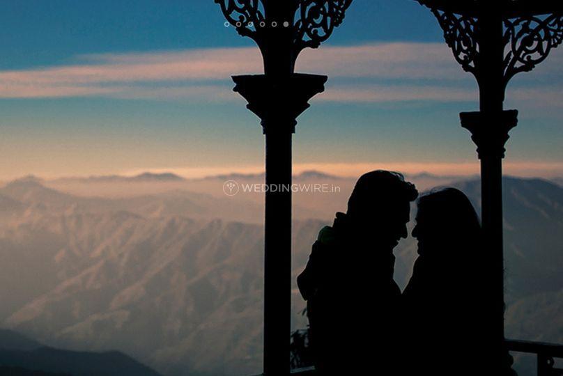 Salim Khan Photography