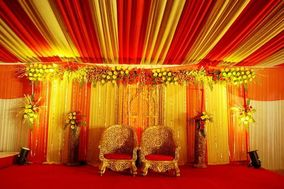 Bhatia Caterers and Decorators