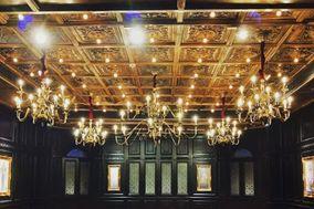 Ballroom Banquet Hall, Camac Street