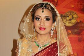 Anishaa Chhabria