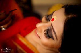 Somen Karmakar Photography