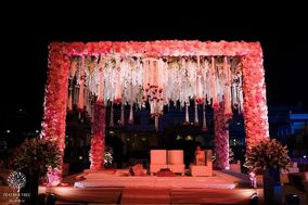 AS Events Planner, Asansol