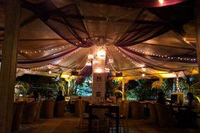 Tabula Beach Cafe