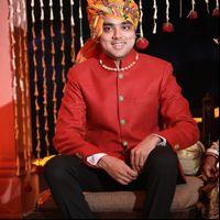 Dhananjay  Singh Rathore