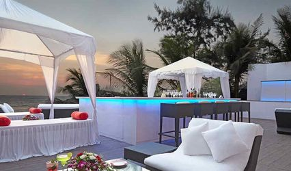 Fahrenheit Hotels and Resorts