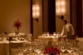 Trident Hotels - Bandra Kurla