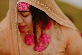 Gavin Photography, Chandigarh