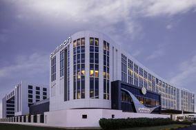 Pullman Hotel and Resorts, Aerocity