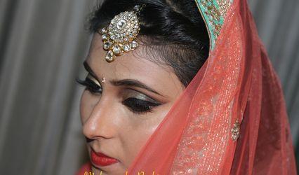 Makeover by Ruchi Bansal