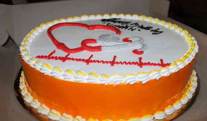 Toostee's Cakes And Bakes