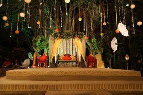 InSync Weddings, Ahmedabad