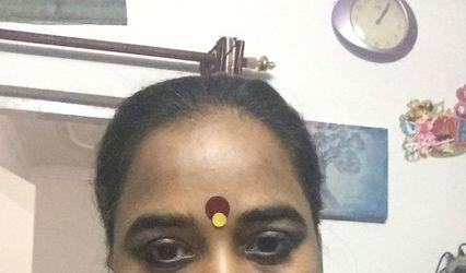 Siddheswari Sahay