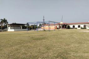 Sunrise Resorts, Amritsar